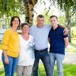 Team domein Groot Besselink