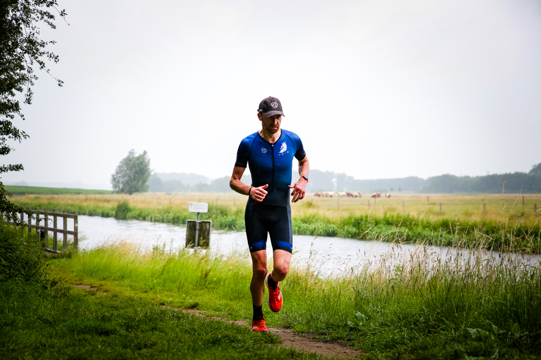Triatlon Trailrunning