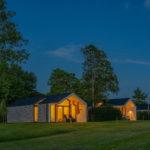 luxe eco woningen achterhoek